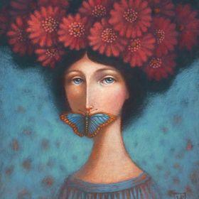 Agnes Kelemen
