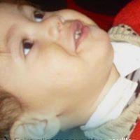 Baya Boudali