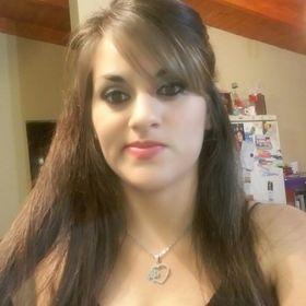 Yanina Cara
