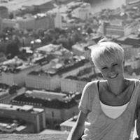 Agnieszka Wojtkowiak