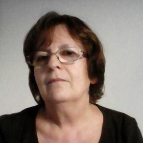 Margit Támer