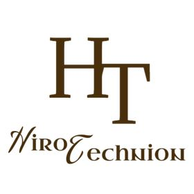 Hirotechnion