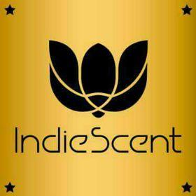 Indie Scent