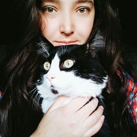 Joice Cristina