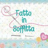 Fatto in Soffitta - Ateliê Artesanal
