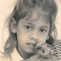 Karla Ribeiro