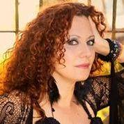 Marta Akesha