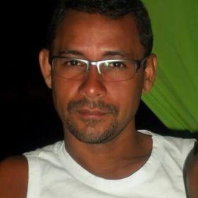 Ivan Viana