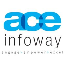 ACE Infoway