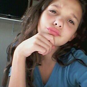 Ana Carolina Alves De Camargo