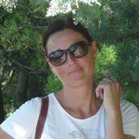 Helena Perko Borovnik