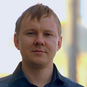 Станислав Найденый