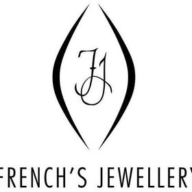 French's Jewellery