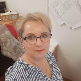 Iveta Haratimová