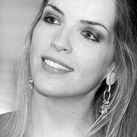 Katherine Quadros