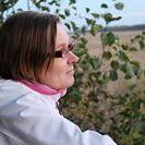 Kirsi Nousiainen