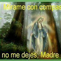 Nora Gomez Alvarez