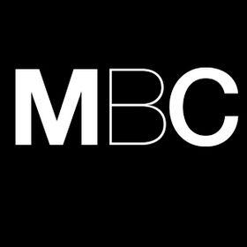 MasterBookClub