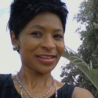 Sandiswa Mfenyana