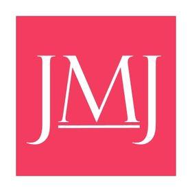 JMJ Interiors