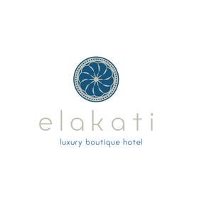 Elakati Luxury Boutique Hotel