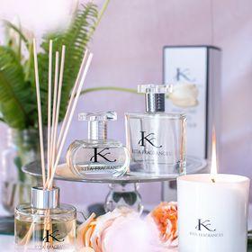 KITA Fragrances
