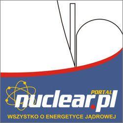 Portal nuclear.pl