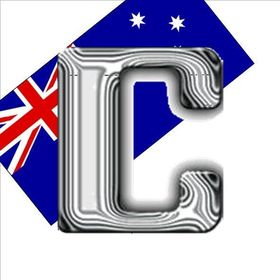 Caswellplating Australia (caswellaust) on Pinterest