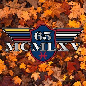 65 MCMLXV