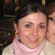 Stephanie Bujold