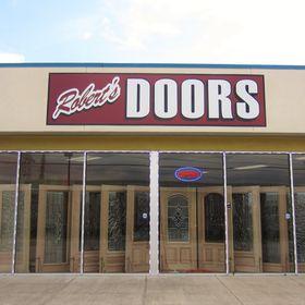 Roberts Elegant Doors