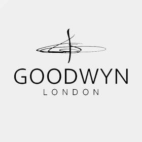 Goodwyn London