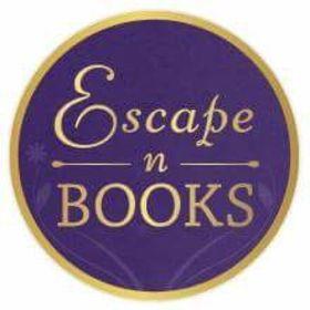 EscapeNBooks