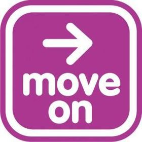 Motivational Moving On Quotes