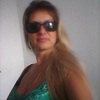 Claudia Bruner