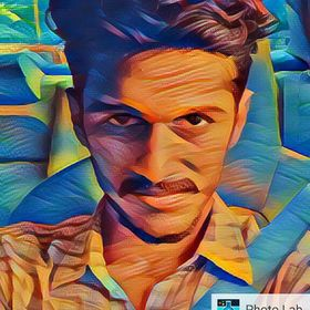 Ashwin Krishnamurthy