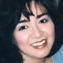 Sonya Noga