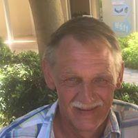 Gunnar Barstad