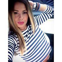 Roxana Sandra
