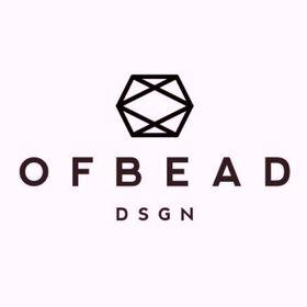 Ofbeaddesigns