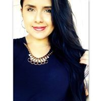 Lina Martinez Urbano