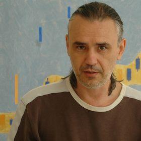 Adrian Sinescu