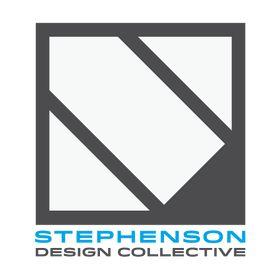 Stephenson Collective