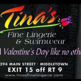 tinas-fine-lingerie-swimwear.myshopify.com