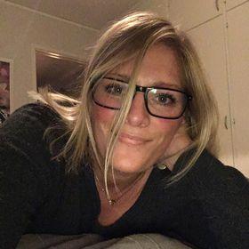 Titti Carlsson