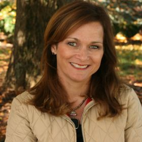Heather Sunseri | Author of Young Adult and Romantic Thriller Novels