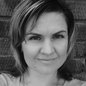 Valentina Kopyova