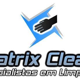 Matrix Clean