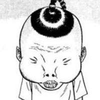 Kento Uemura