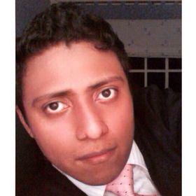 Nando Vargas